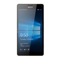 Thay mặt kính Nokia Lumia XL Hải Phòng