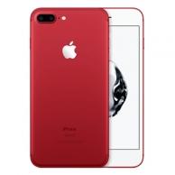 Sửa iPhone 7 / 7 Plus sạc không vào Hải Phòng
