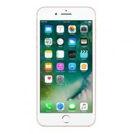 Sửa iPhone 7 Plus / iPhone 7 mất sóng Hải Phòng