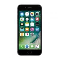 Sửa iPhone 6 Plus / iPhone 6 treo táo, treo cáp đĩa, chớp tắt Hải Phòng
