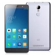 Thay mặt kính cảm ứng Xiaomi Hongmi Note LTE Hải Phòng
