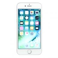 Sửa iPhone 7 / 7 Plus mất nguồn, không lên nguồn Hải Phòng