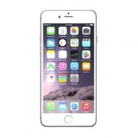 Sửa iPhone 7 Plus mất camera, lỗi camera Hải Phòng