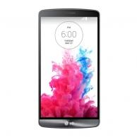 Thay mặt kính cảm ứng điện thoại LG G3 Hải Phòng