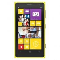 Thay mặt kính Nokia Lumia 1030 Hải Phòng