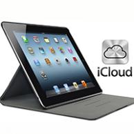 Mở iCloud iPad 2 tại Hải Phòng