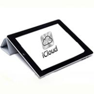 Mở iCloud iPad 4 tại Hải Phòng