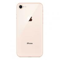 Mở iCloud điện thoại iPhone 8 Hải Phòng
