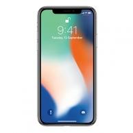 Mở iCloud điện thoại iPhone X Hải Phòng