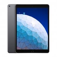 Sửa máy tính bảng iPad Pro 2 Hải Phòng