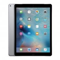 Mở iCloud máy tính bảng iPad Pro 2 Hải Phòng