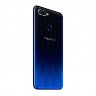 Mở khóa / mở mạng / mở Google điện thoại Oppo F9 Hải Phòng