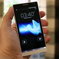 Mở mạng điện thoại Sony S tại Hải Phòng