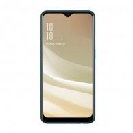 Thay màn hình điện thoại Oppo A7 Hải Phòng