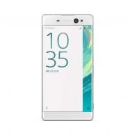 Thay mặt kính cảm ứng điện thoại Sony XA Ultra Hải Phòng