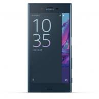 Thay mặt kính cảm ứng điện thoại Sony XZ Hải Phòng