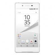 Thay mặt kính cảm ứng điện thoại Sony Z5 Dual Hải Phòng