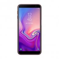 Thay màn hình điện thoại Samsung J6+ Hải Phòng