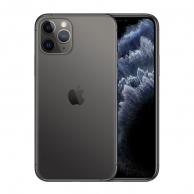 Thay camera điện thoại iPhone 11 Hải Phòng