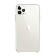 Sửa điện thoại iPhone 11 mất nguồn Hải Phòng