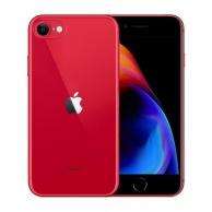 Sửa điện thoại iPhone 9 mất sóng, không dịch vụ Hải Phòng