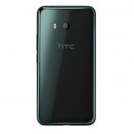 Thay màn hình điện thoại HTC 10 Evo Hải Phòng lấy ngay