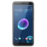 Thay màn hình điện thoại HTC U Ultra Hải Phòng lấy ngay