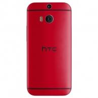 Thay màn hình điện thoại HTC U11 Hải Phòng lấy ngay