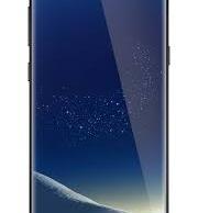 Thay màn hình điện thoại Samsung A50 Hải Phòng chính hãng