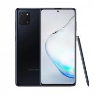 Thay màn hình điện thoại Samsung Note 10 Hải Phòng