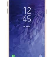 Thay màn hình điện thoại Samsung S10 Plus Hải Phòng