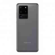 Thay màn hình điện thoại Samsung S20 Ultra Hải Phòng
