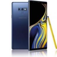 Thay màn hình điện thoại Samsung Note 9 Hải Phòng