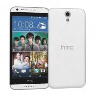 Thay mặt kính cảm ứng HTC 620 Hải Phòng