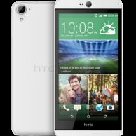 Thay mặt kính cảm ứng HTC 826 Hải Phòng