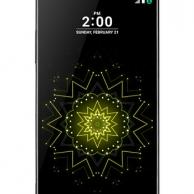 Thay mặt kính điện thoại LG G5 Hải Phòng
