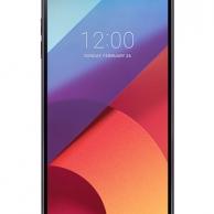 Thay mặt kính điện thoại LG G6 Hải Phòng