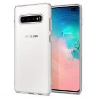 Thay mặt kính điện thoại Samsung S10 Hải Phòng lấy ngay