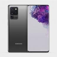Thay mặt kính điện thoại Samsung S20 Ultra Hải Phòng khẩn cấp