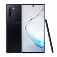 Thay mặt kính Samsung Note 10 bao nguyên áp suất Hải Phòng