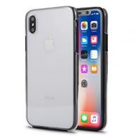 Thay pin điện thoại iPhone XS Hải Phòng