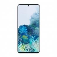 Unlock, mở mạng, mở khóa điện thoại Samsung S20 Plus Hải Phòng