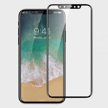 Thay mặt kính màn hình iPhone 8 Plus / iPhone 8 Hải Phòng