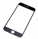 Ép mặt kính iPhone 6 tại Hải Phòng