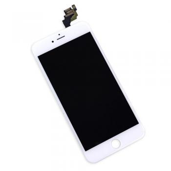 Thay màn hình iPhone 7 Plus tại Hải Phòng