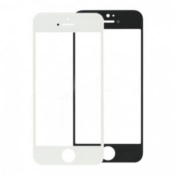 Thay mặt kính iPhone 7 Plus lấy ngay tại Hải Phòng