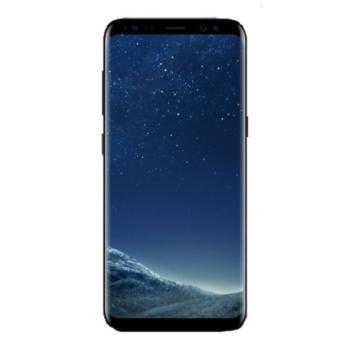 Thay mặt kính màn hình Samsung S8, S8 Plus Hải Phòng