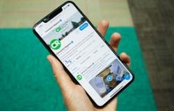 Mở iCloud điện thoại iPhone XS Max Hải Phòng