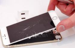 Thay màn hình iPhone 6S/6S Plus tại đường Lạch Tray Hải Phòng