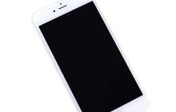 Thay màn hình iPhone 7 Plus tại đường Lạch Tray Hải Phòng